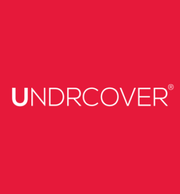 Undrcover